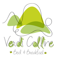 Verdi Colline Bed and breakfast Controguerra (Te) Abruzzo